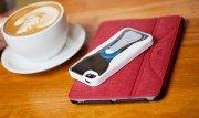 Brenthaven Laptop Bags, iPad Cases & More | Shop Now