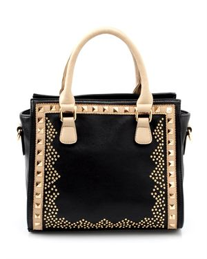 Melie Bianco Norma Tote