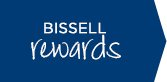 BISSELL rewards