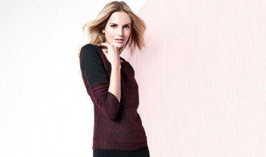 a.maglia | Shop Now