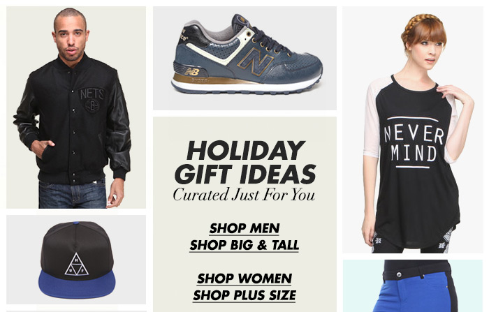 Shop DrJays.com Take 15% Off Any Order With Promo Code.