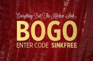 Shop this BOGO!