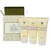 TOCCA Crema Mani Hand Cream Trio