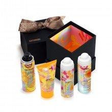 amika Glambox Holiday Set