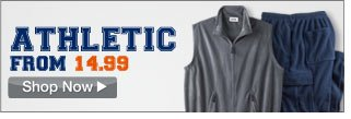athletic from 14.99 - click the link below