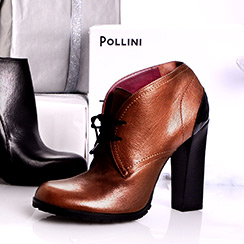 Pollini & Studio Pollini