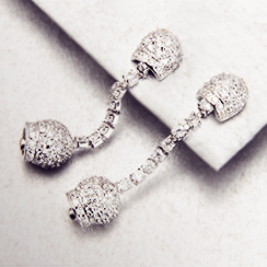 $39 & Under: Designer Silver Jewelry