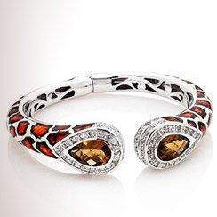 Sima K Jewelry