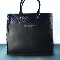 Versace Jeans, Pierre Balmain, Ferre & More