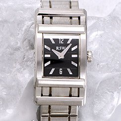 Rama Swiss Watch Clearance