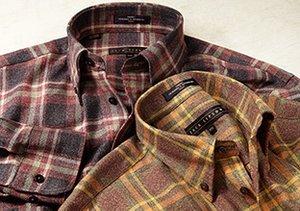 Lipson Shirtmakers