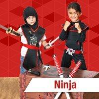 Shop Ninja