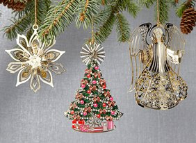 Ornaments_ep_two_up_two_up