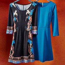 Everyday Style: Women's Dresses