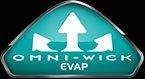 Omni-Wick EVAP Logo
