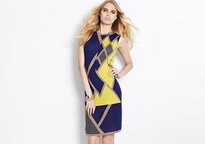 Up to 85% Off: Designer Dresses & More