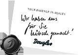 Douglas.de