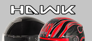 Up To 20% Off Hawk Helmets!