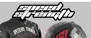 15% Off Speed & Strength - Entire Brand!