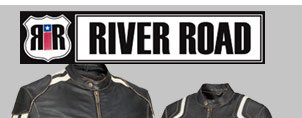 20% Off River Road - Entire Brand!