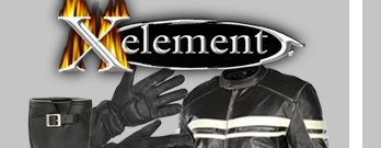 Up To 20% Off Xelement