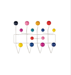 EAMES® HANG- I T-ALL | IN STOCK