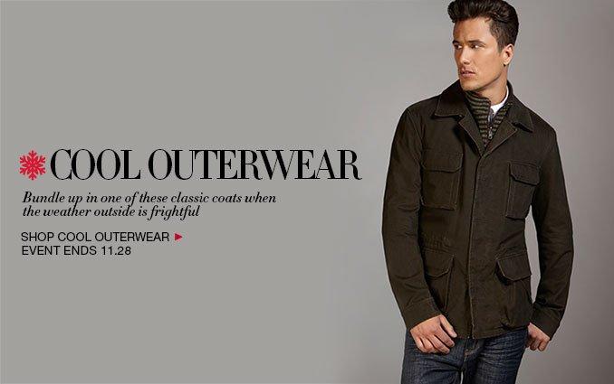 Shop Activewear for Kids