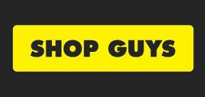 Shop Guys