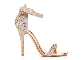 163862-hep-glam-it-up-heels-11-24-13_two_up