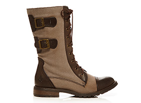 163870-hep-all-laced-up-boots-11-25-13_two_up