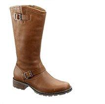 Shoreham Boot