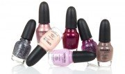 Sephora by OPI | Shop Now