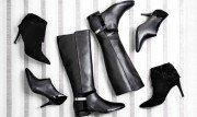 Calvin Klein Footwear | Shop Now