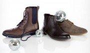 CK Jeans Men's Footwear | Shop Now