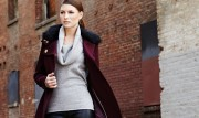 Steve Madden & Bebe Outerwear | Shop Now