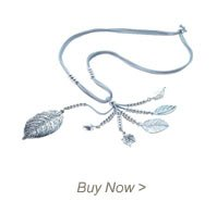 Buy the Necklace Now