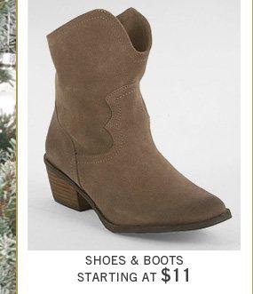 Shop Women's Sale Shoes