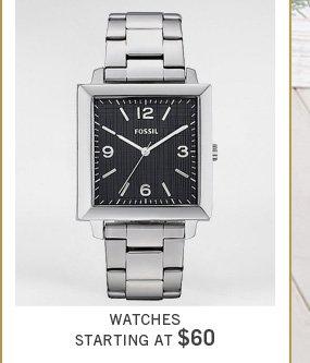 Shop Men's Sale Watches