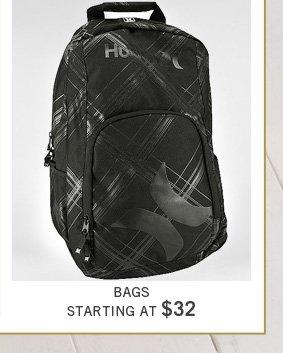 Shop Men's Sale Bags