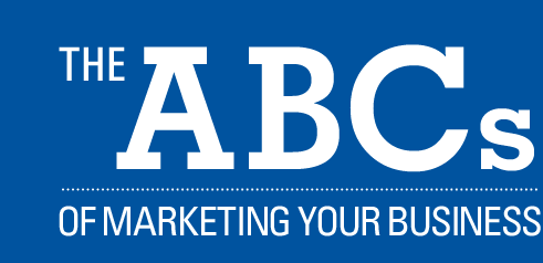 The ABCs of Marketing your Business