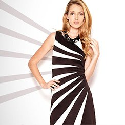 Our Best Selling Dresses Sale