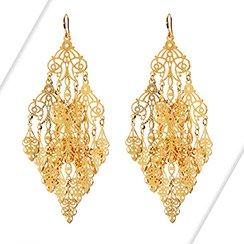 Chandelier Earrings Under $29