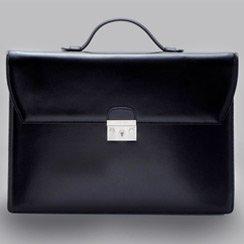 GF Ferre, Calvin Klein, Galliano & More