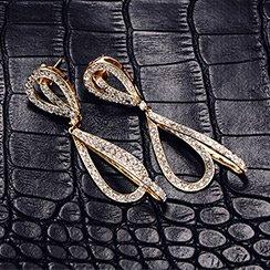 Girl's Best Friend: Diamonds under $499