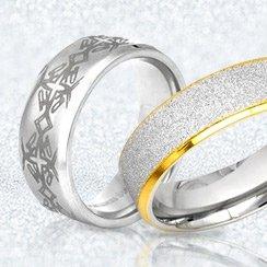 Metallic Jewelry under $49