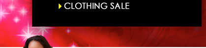 SHOP Clothing Sale