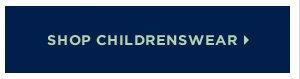SHOP CHILDRENSWEAR