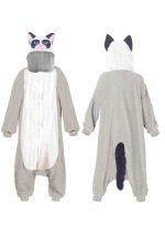 Grumpy Cat Jumpsuit