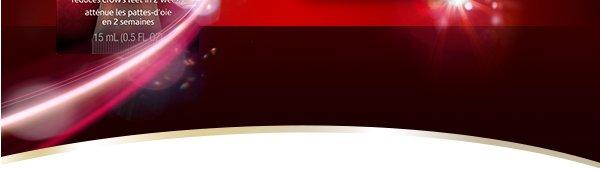 REGENERIST EYE LIFTING SERUM REDUCES CROWS FEET IN JUST 2 WEEKS