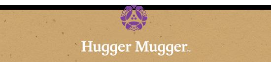 New Product from Hugger Mugger